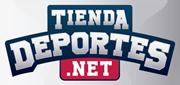 La Web nº1 de Deportes Online
